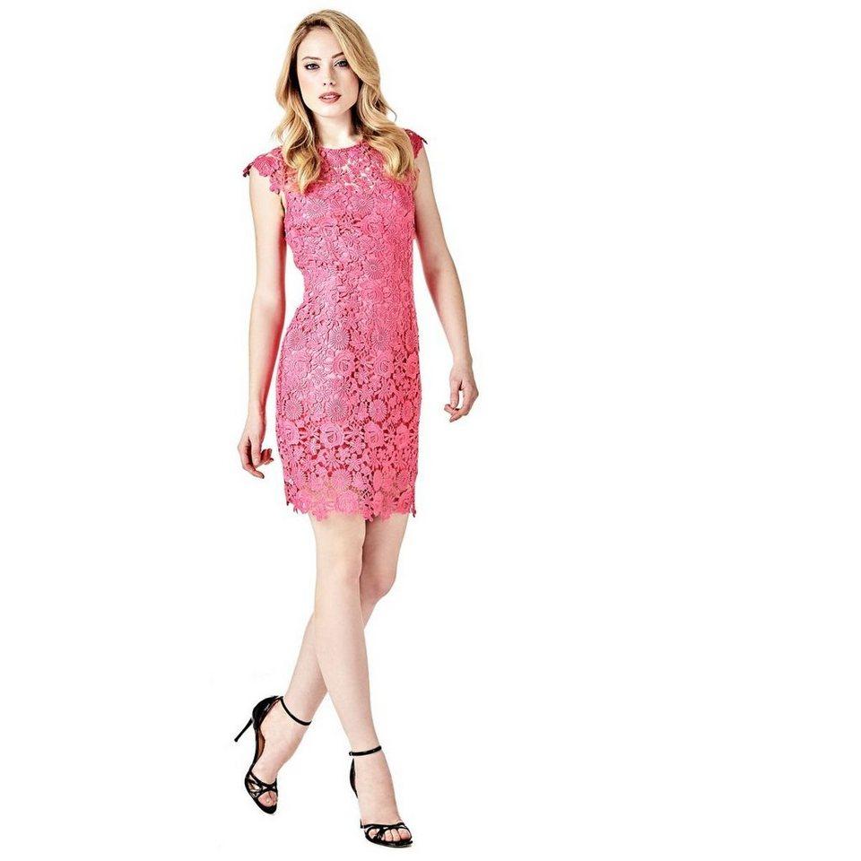 Kleid Auf Raten - Budra