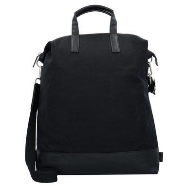 change 3in1 Rucksack L X Jost Laptopfach 36 Cm Goteborg Bag YvqtBEw