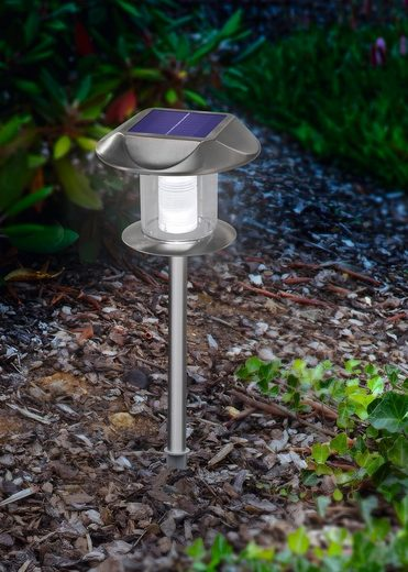 ESOTEC Solarleuchte »Sunnylight«, 49,5 cm Höhe