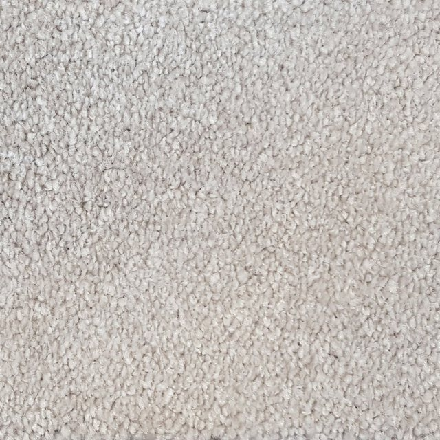 ANDIAMO Teppichboden »Bravour«, Breite 500 cm | Baumarkt > Bodenbeläge > Teppichboden | Andiamo