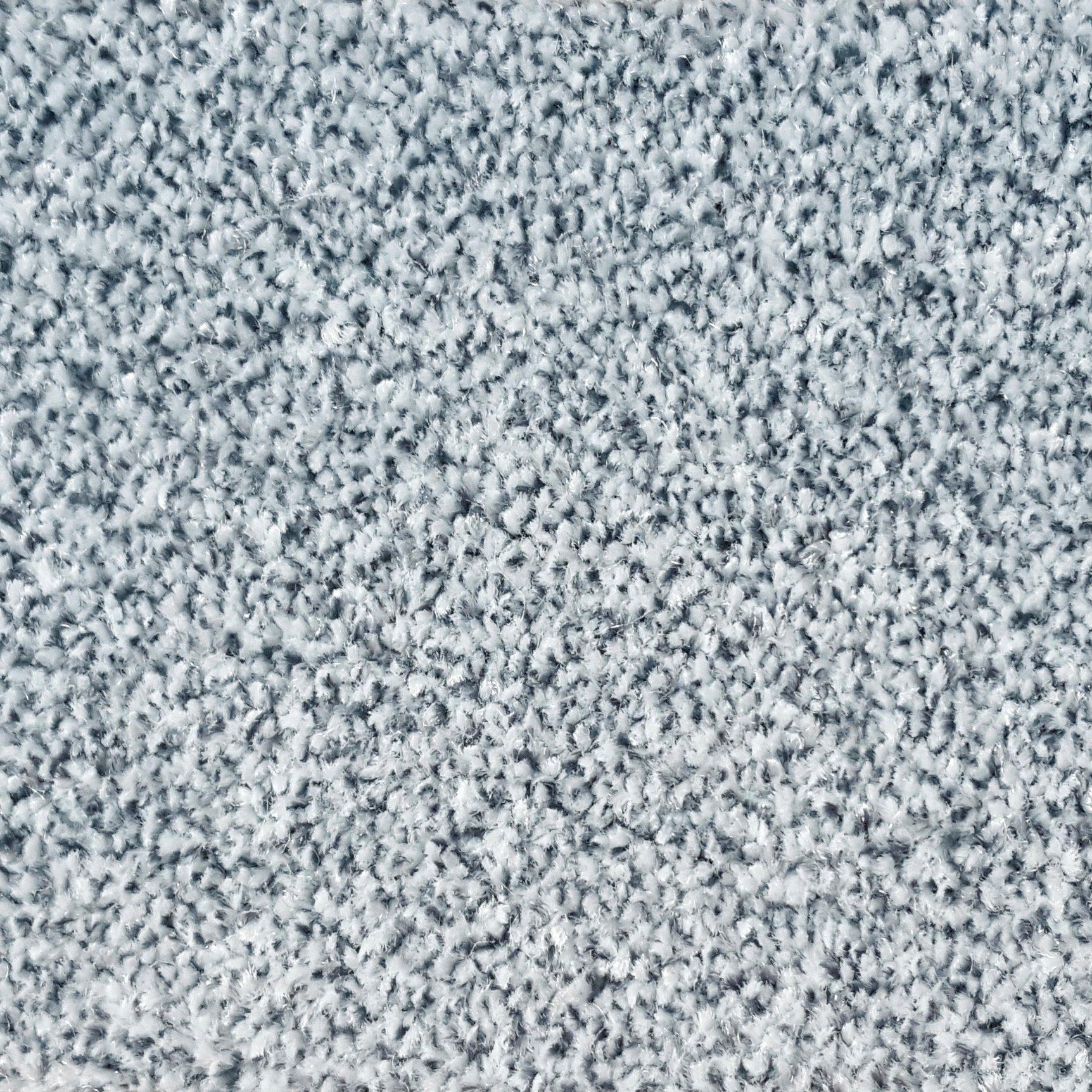 ANDIAMO Teppichboden »Bravour«, Breite 500 cm