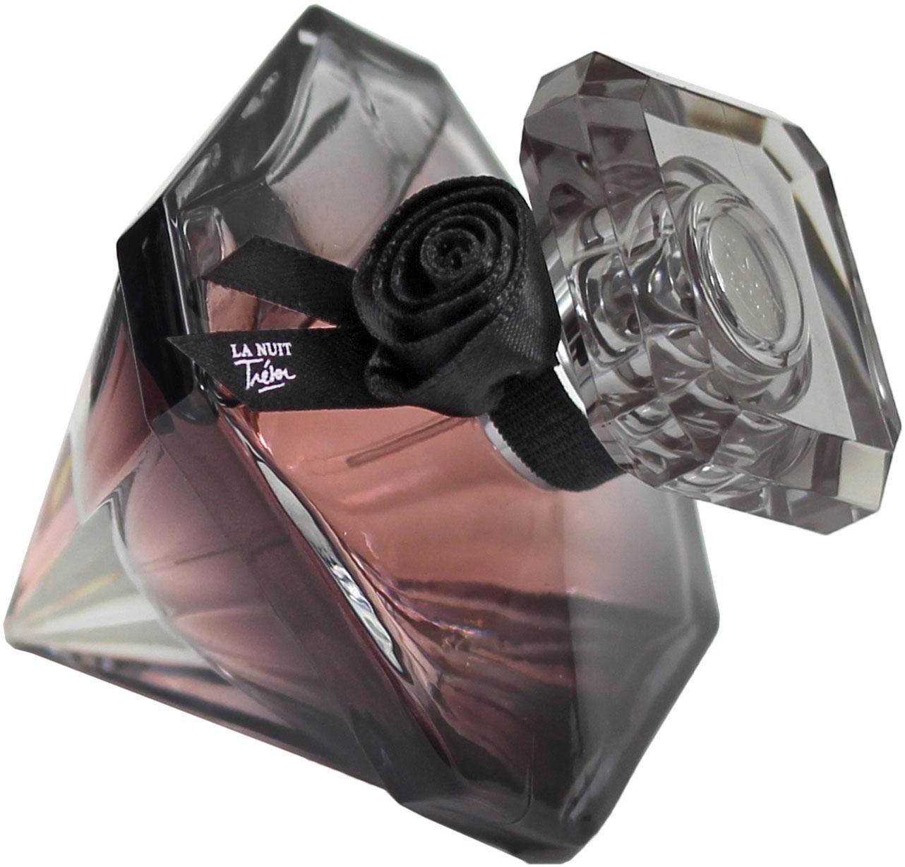 Lancôme, »Tresor La Nuit«, Eau de Parfum
