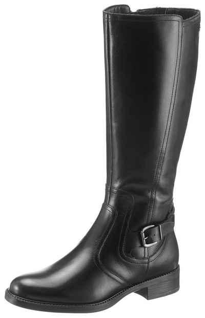 6783d875271d Stiefel kaufen » Damenstiefel Trends 2019   OTTO
