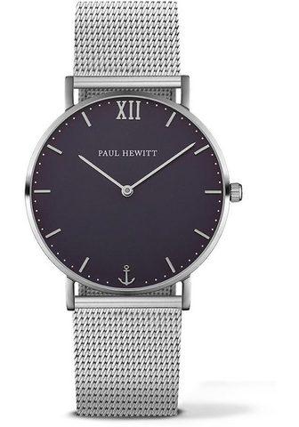 Часы »PH-SA-S-SM-B-4S«