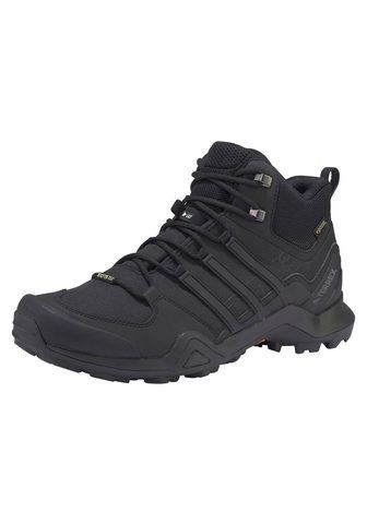 ADIDAS PERFORMANCE Žieminiai batai »Terrex Swift R2 Mid G...