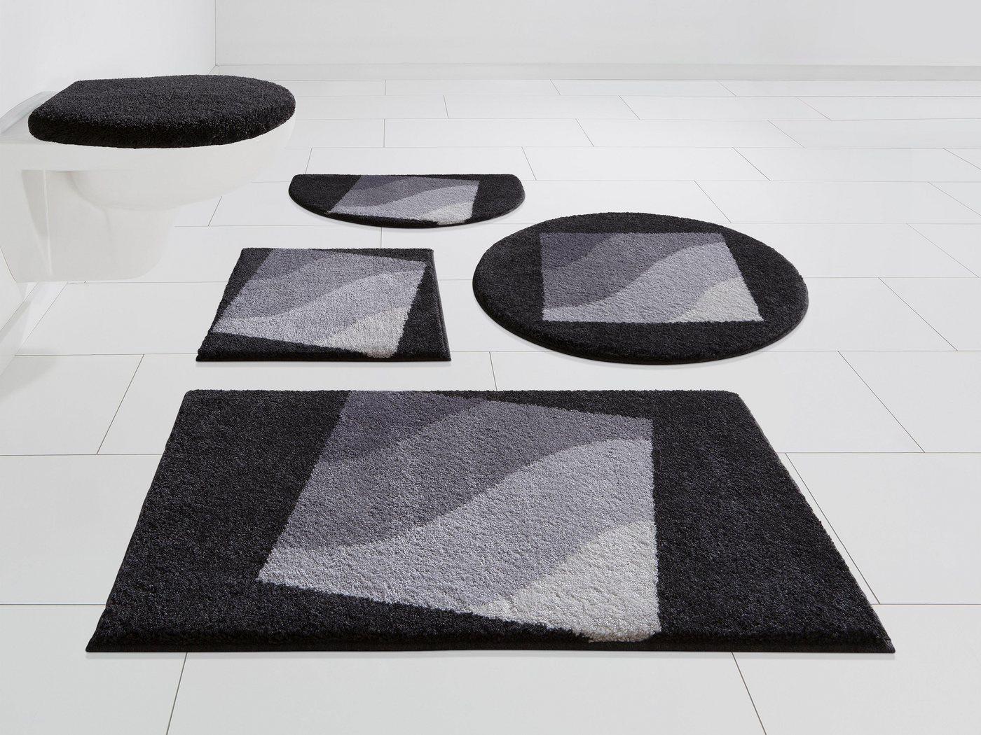 badematten stand wc machen sie den preisvergleich bei nextag. Black Bedroom Furniture Sets. Home Design Ideas