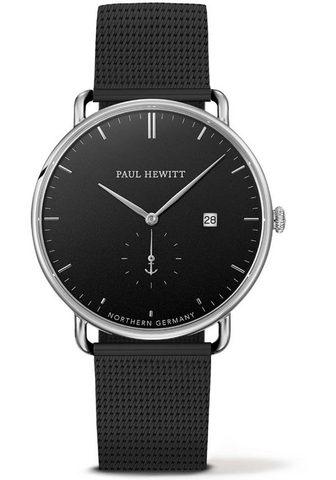 Часы »PH-TGA-S-B-5M«