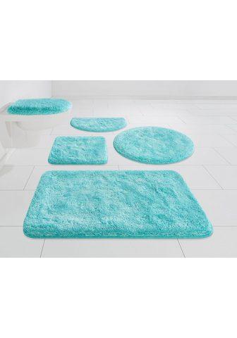 GRUND EXKLUSIV Vonios kilimėlis »Melos« aukštis 27 mm...