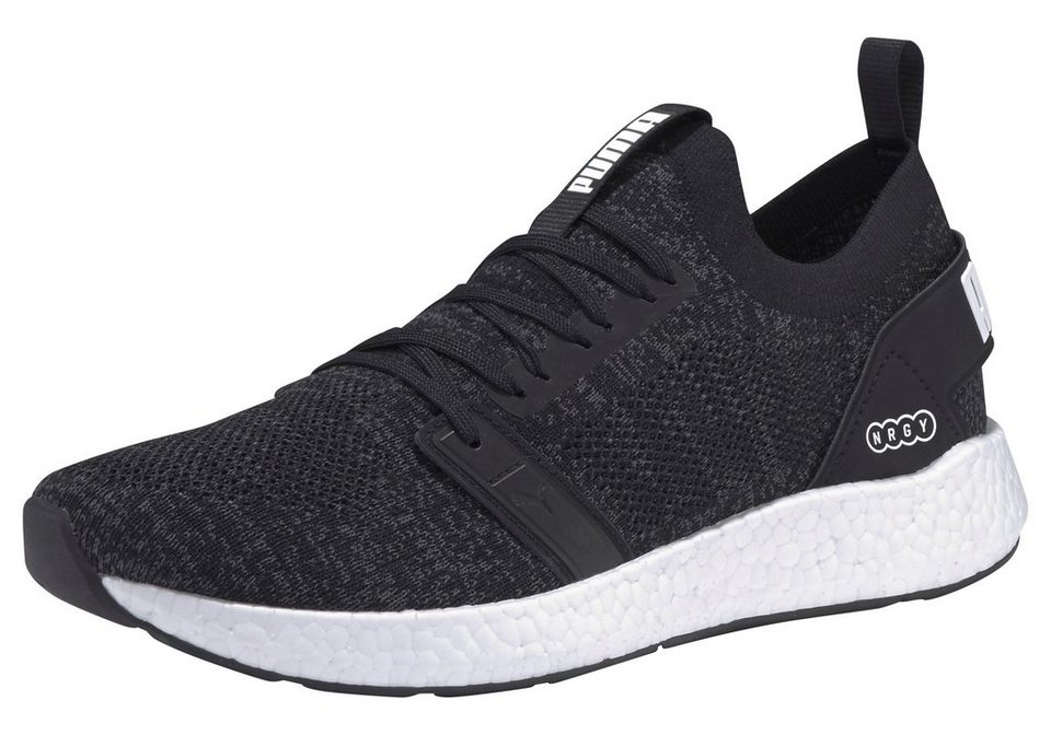 PUMA »NRGY Neko Engineer Knit« Sneaker NRGY-Dämpfung online kaufen ... ac5ce8053