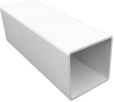 ARVOTEC Zaunpfosten 10x10x150 cm