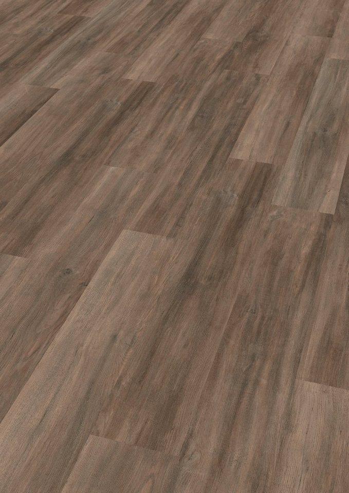 egger laminat home ampara eiche grau 2 481 m pkt. Black Bedroom Furniture Sets. Home Design Ideas