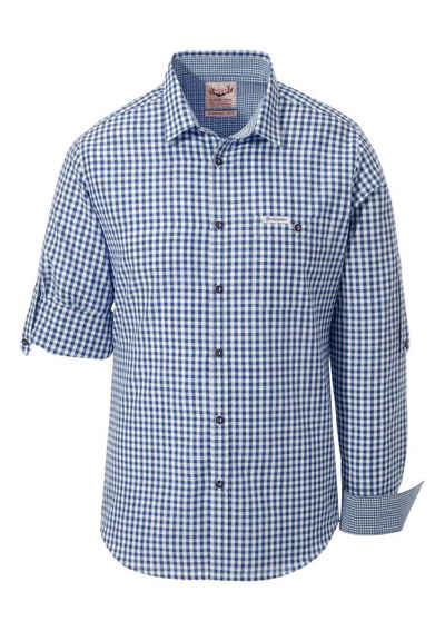size 40 4d3bf 73186 Hemden in großen Größen » Hemden für Mollige kaufen | OTTO