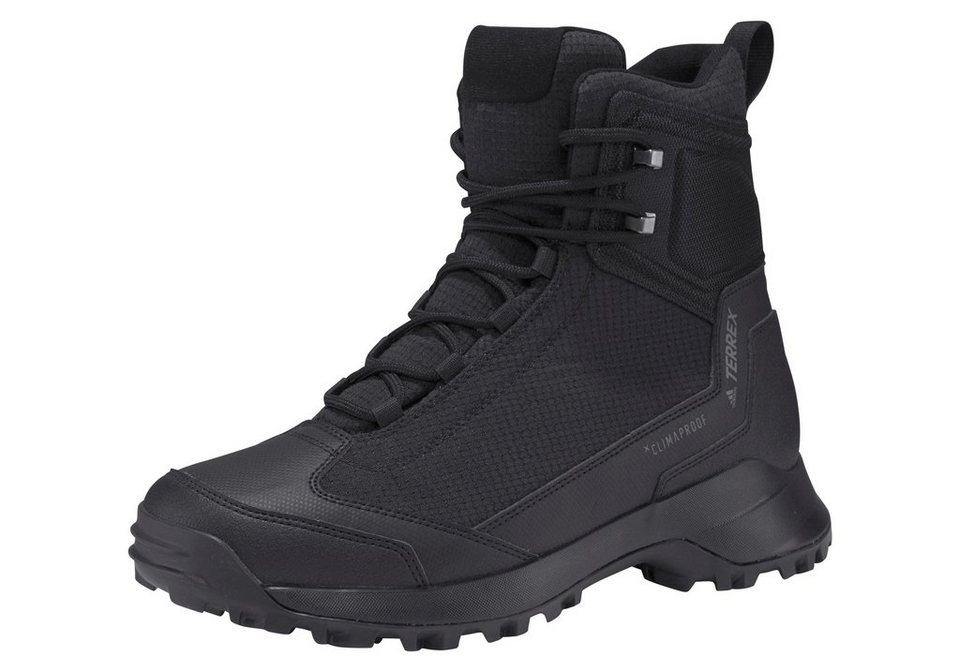 01f75393b73c4f adidas Performance »Terrex Heron High« Winterboots Wasserdicht ...