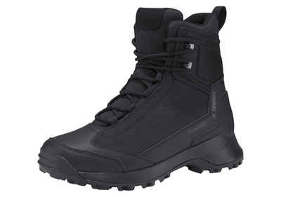 f505a045627855 adidas Performance »Terrex Heron High« Winterboots Wasserdicht