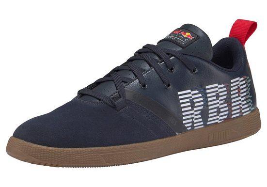 PUMA »Red Bull Racing Cup Low« Sneaker