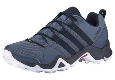 quality design cb05d 3087f adidas Performance »Terrex AX2R W« Outdoorschuh
