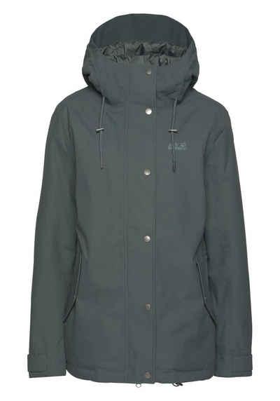 39d80fcb20999e Jack Wolfskin Jacken online kaufen   OTTO