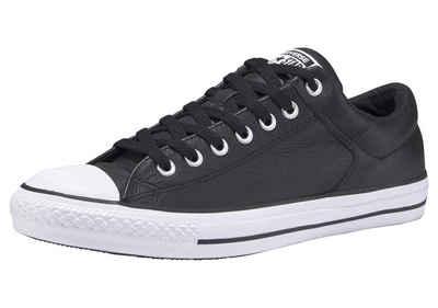 526d989a739 Converse »Chuck Taylor All Star High Street Ox« Sneaker