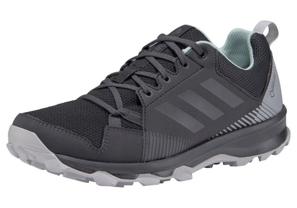 new high quality classic shoes on feet shots of adidas Performance »Terrex Tracerocker« Outdoorschuh Wasserdicht online  kaufen | OTTO