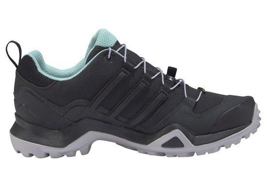 Outdoorschuh Goretex W« Performance Adidas R2 Schnellschnürsystem Wasserdicht Und »terrex Swft 7wIpqxYF
