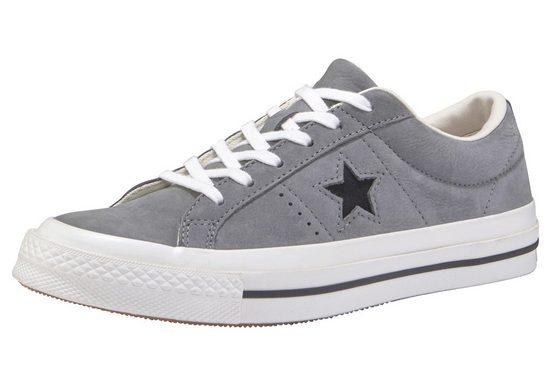 Converse »One Star Ox Seasonal« Sneaker