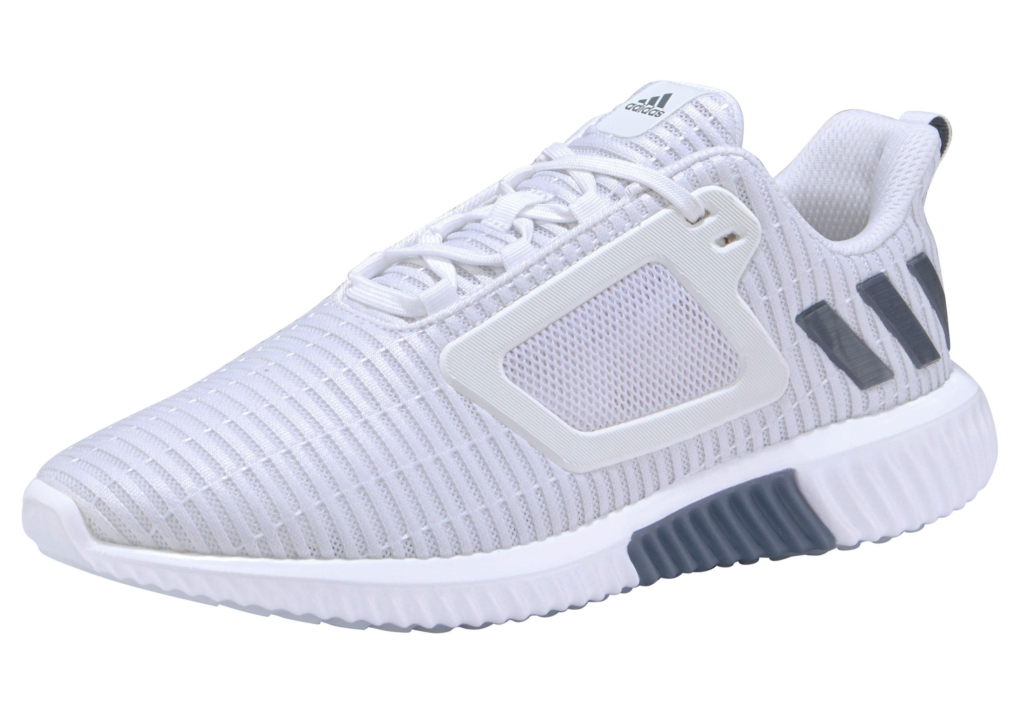 Adidas Laufschuh KaufenOtto Climacool Online Cm« »climacool Performance hBsrdxQotC