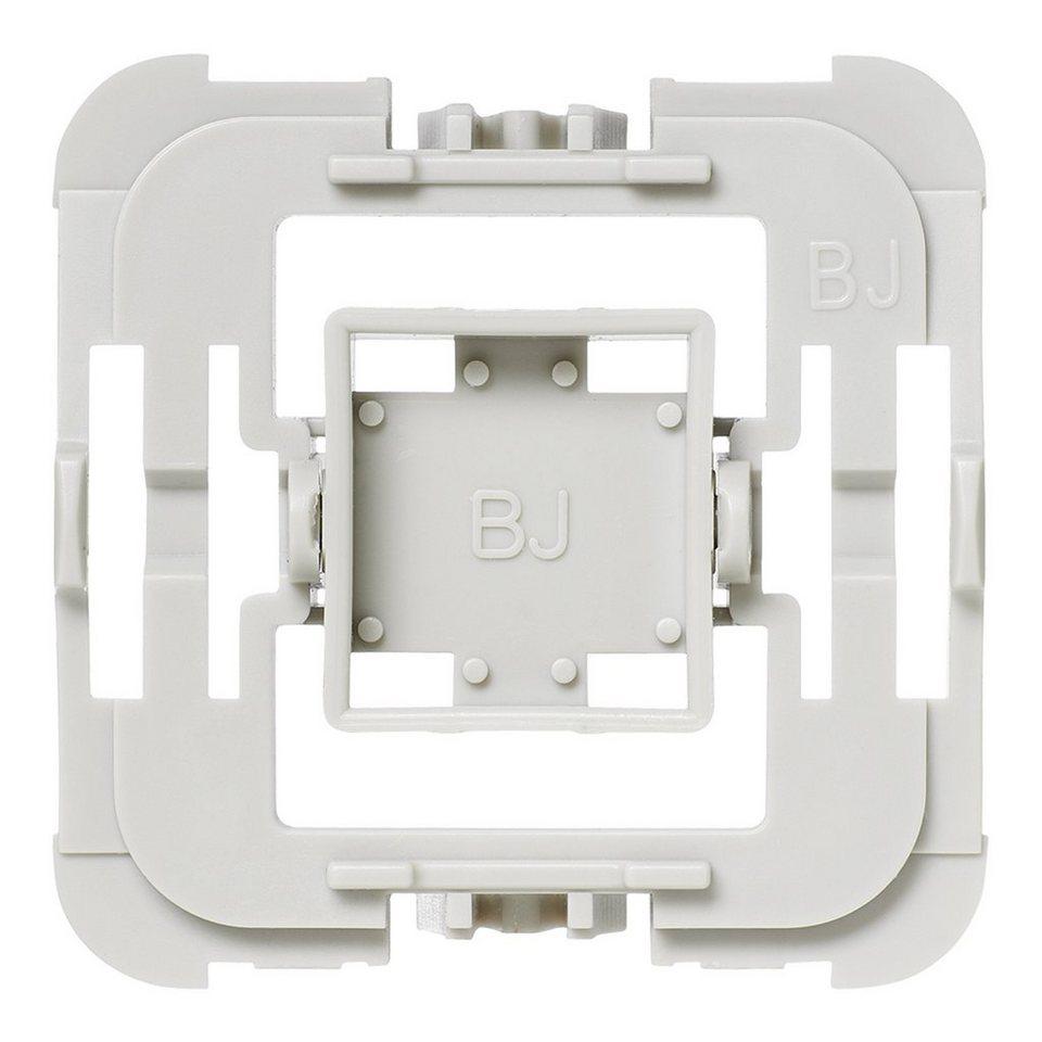 homematic ip smart home adapter f r markenschalter busch. Black Bedroom Furniture Sets. Home Design Ideas