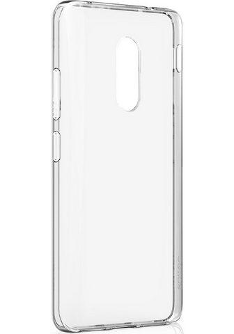NEFFOS Dėklas išmaniajam telefonui »X1 Lite P...