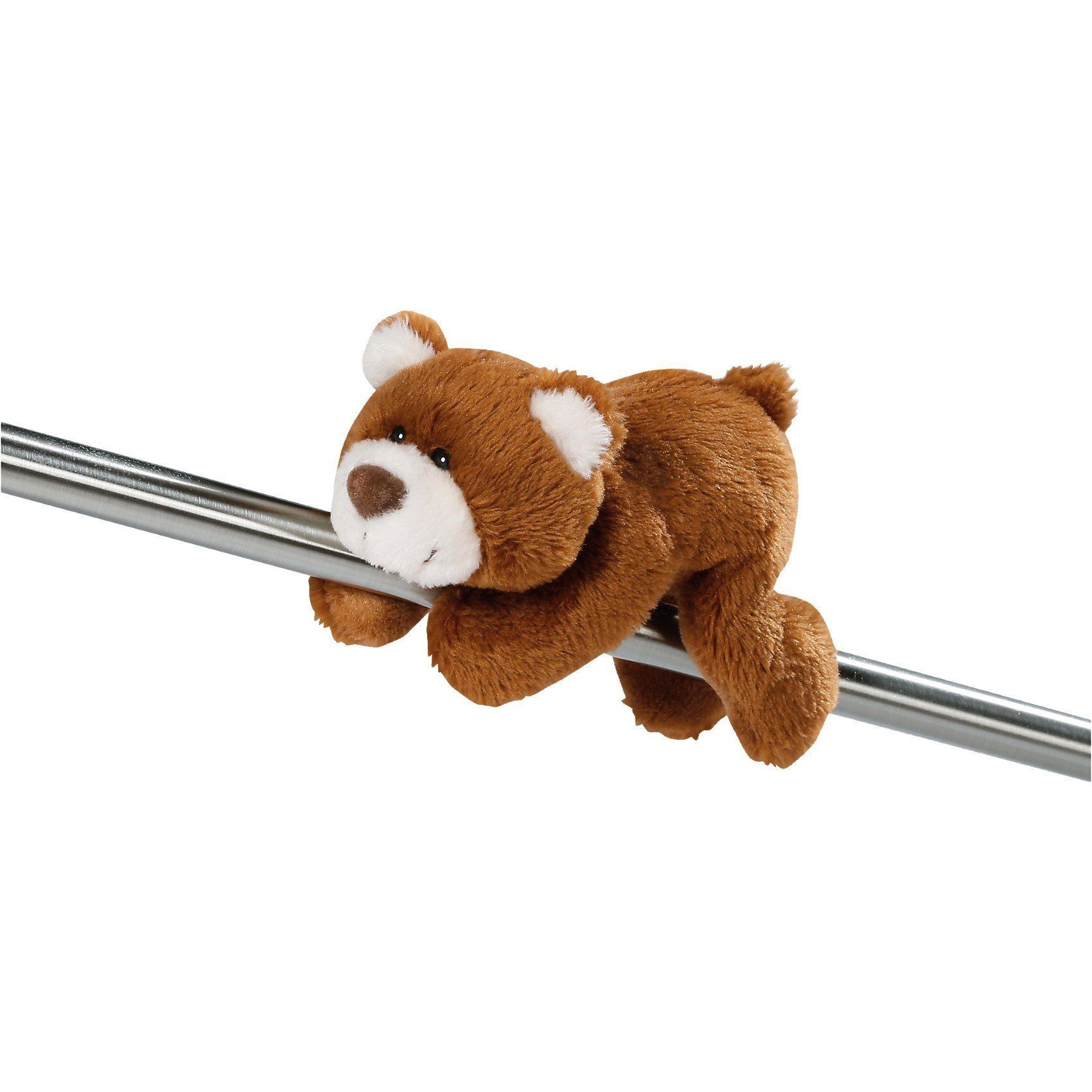 Bär Magnet, 12cm (41491)