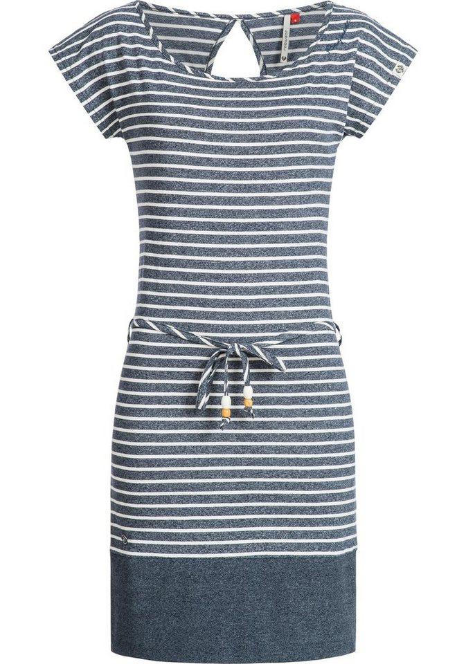 ragwear-sommerkleid-soho-stripes-leichtes-jersey-kleid -mit-angesagtem-streifenmuster-navy.jpg  formatz  7f4f7ee677