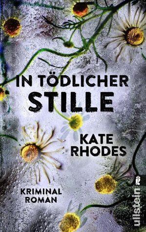 Broschiertes Buch »In tödlicher Stille / Alice Quentin Bd.5«