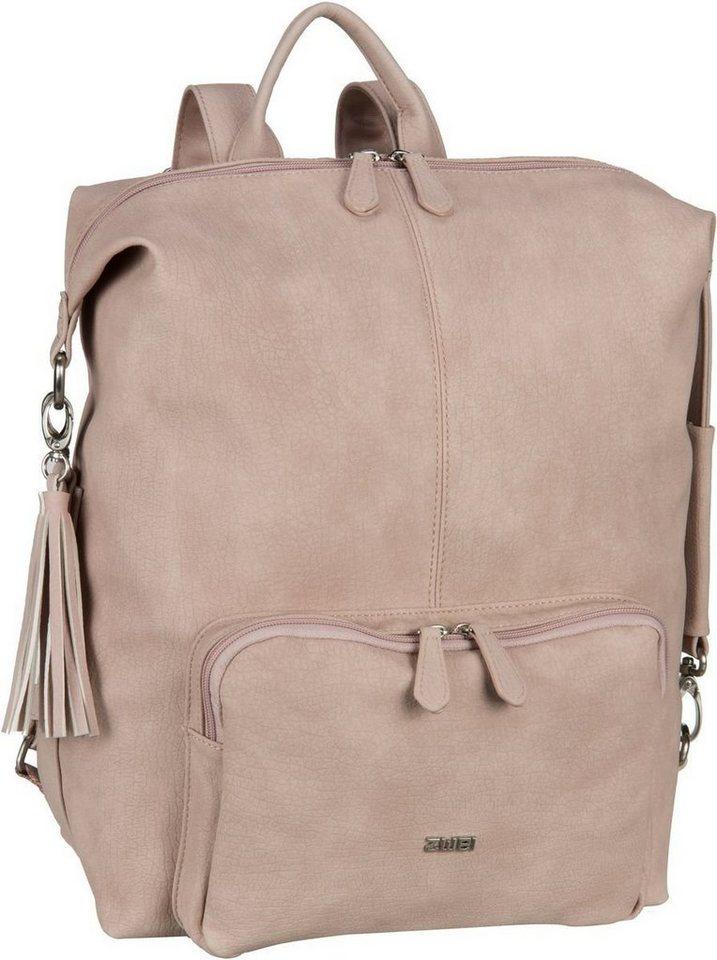 ee0d59be5a079 Zwei Rucksack   Daypack »Conny CYR20« kaufen