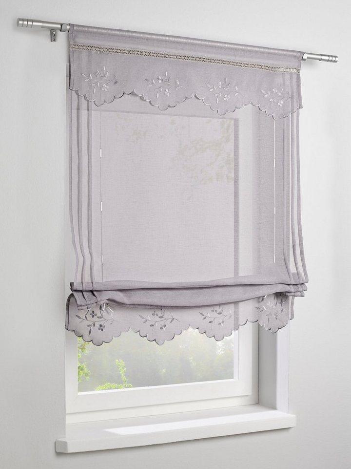 b ndchen gardinen machen sie den preisvergleich bei nextag. Black Bedroom Furniture Sets. Home Design Ideas