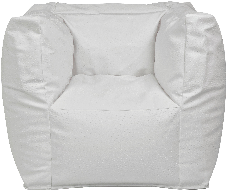 OUTBAG Sitzsack »Valley de Luxe«, wetterfest, für den Außenbereich, BxT: 90x60 cm
