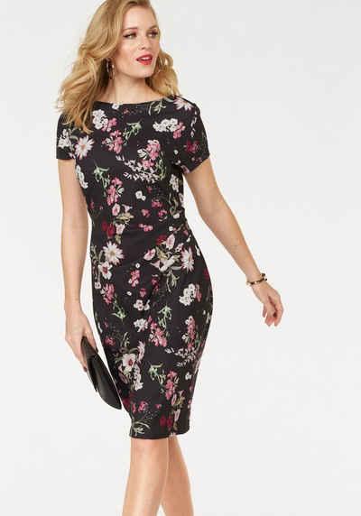 DOROTHY PERKINS Kleider online kaufen | OTTO