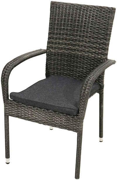 Gartenstühle online kaufen » Gartensessel | OTTO