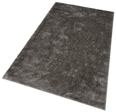 Car Möbel Teppich my home teppiche kaufen otto