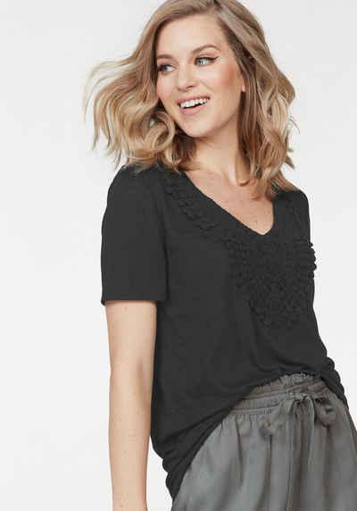 online shop official supplier promo code Damen Frühlingsmode online kaufen | OTTO