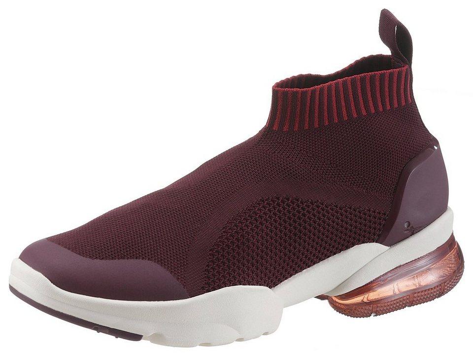 d129ae133230 Tamaris »Fashletics« Sneaker mit Sockenschaft   OTTO