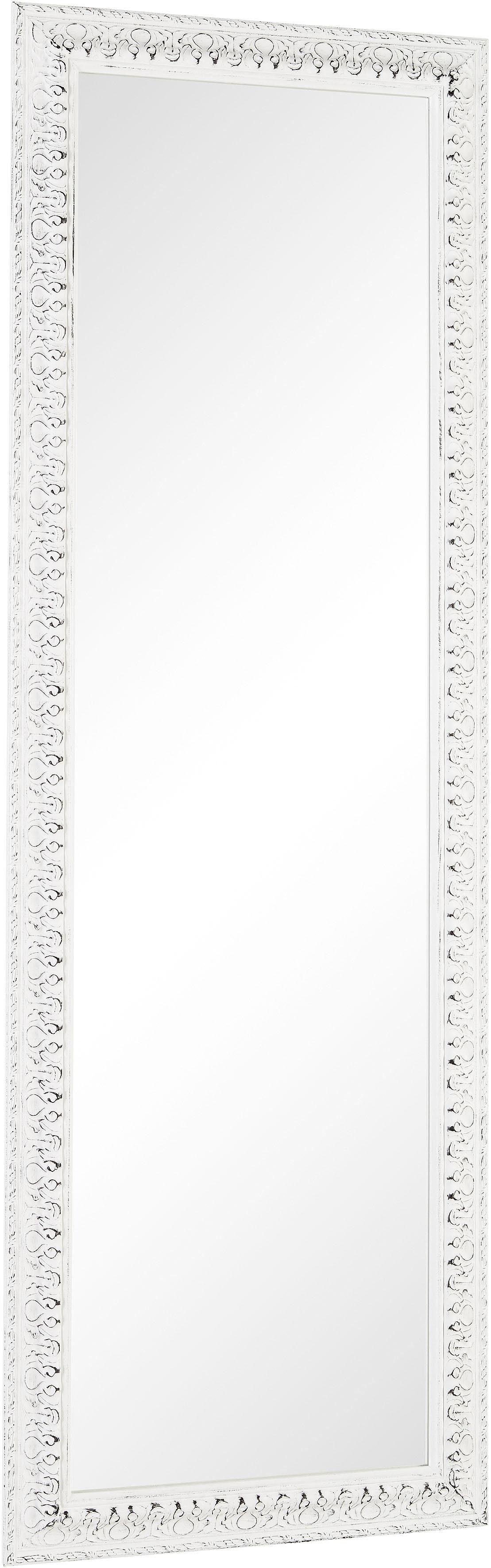 Home affaire Gerahmter Spiegel »Elena I«, 50/150 cm