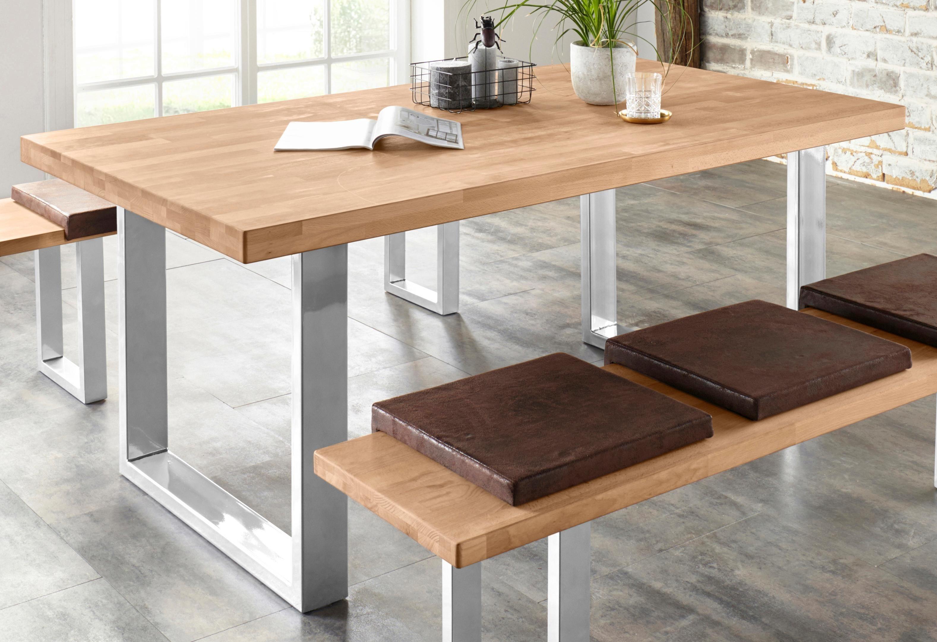 kernbuche Esstische online kaufen | Möbel-Suchmaschine | ladendirekt.de