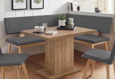 Küchenbänke online kaufen | OTTO