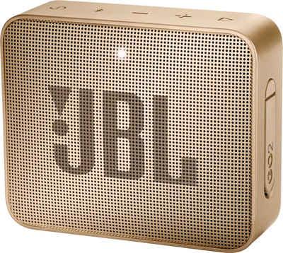Bluetooth lautsprecher bei otto