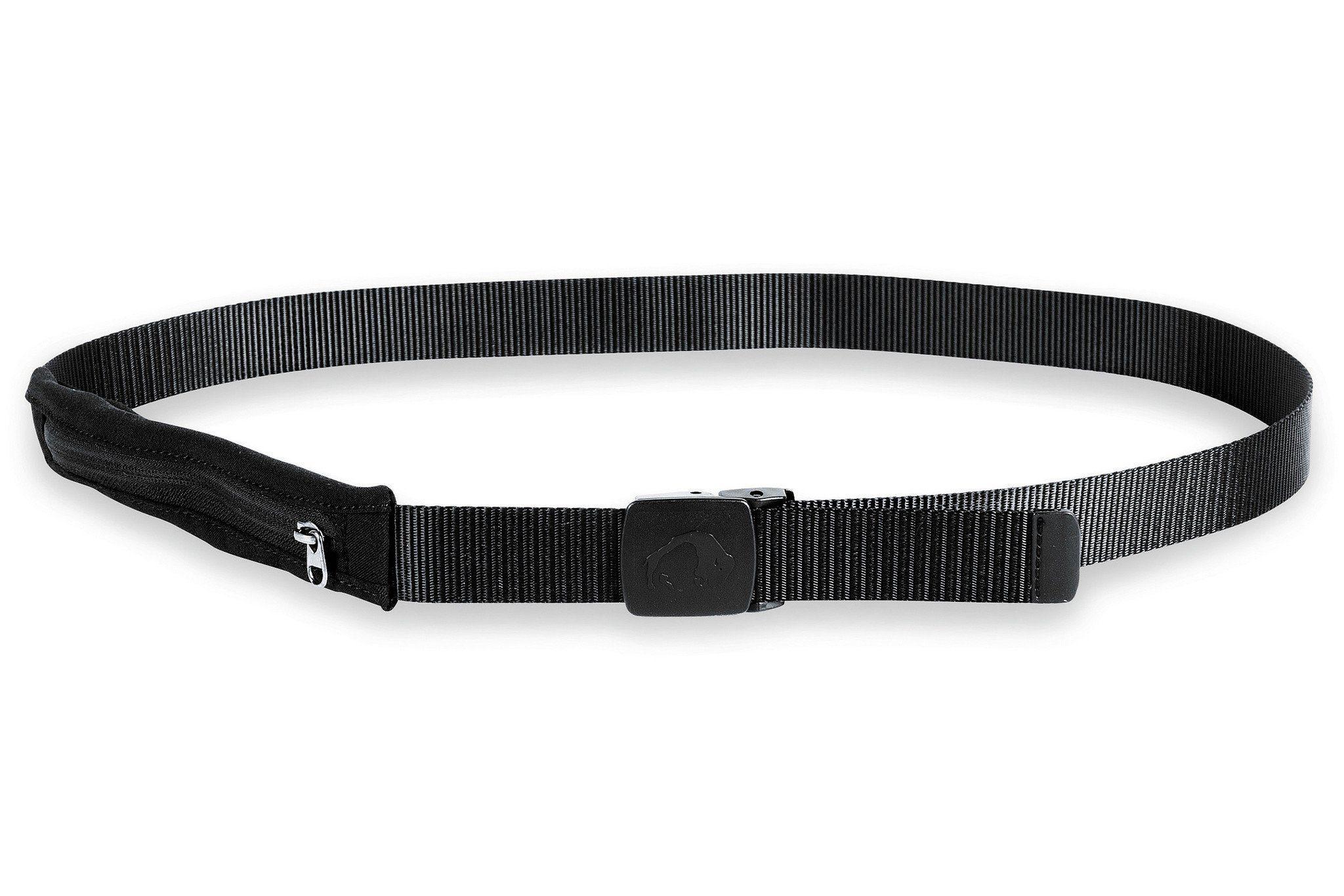 TATONKA® Wertsachenaufbewahrung »Travel Belt Lady 25mm«