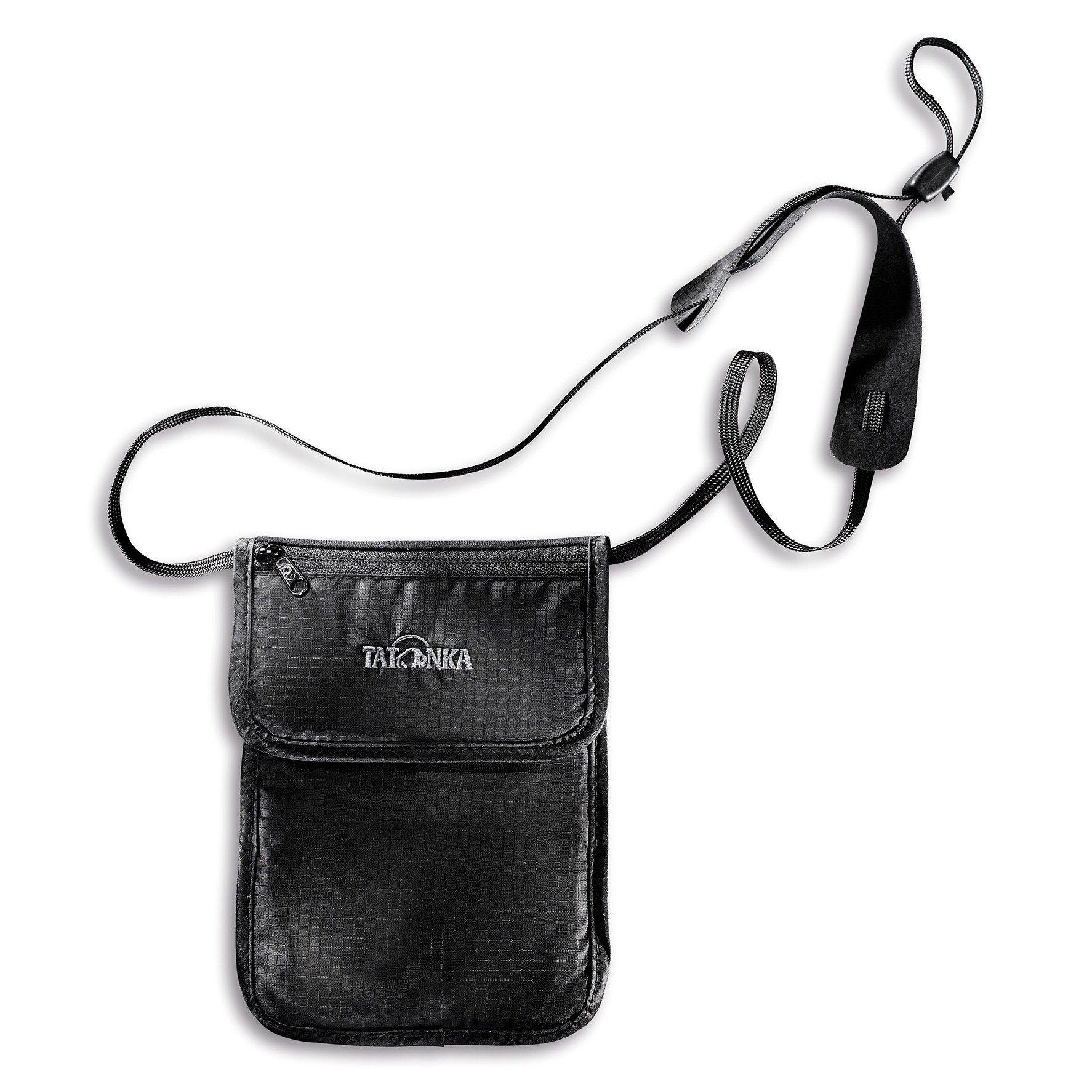 TATONKA® Wertsachenaufbewahrung »Skin Folded Neck Pou«