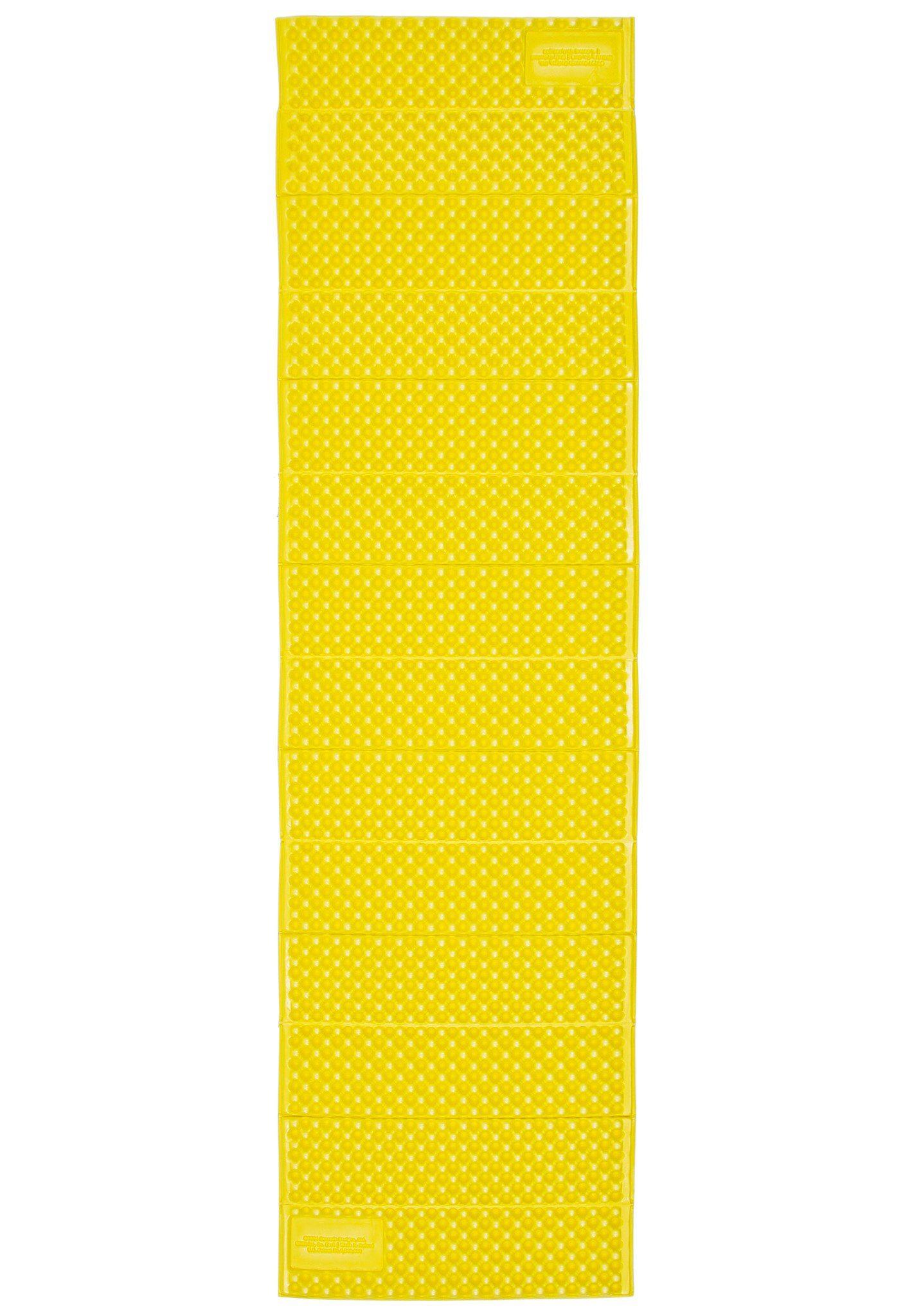 Therm-A-Rest Luftmatratze »Z-Lite Sol Mat regular«