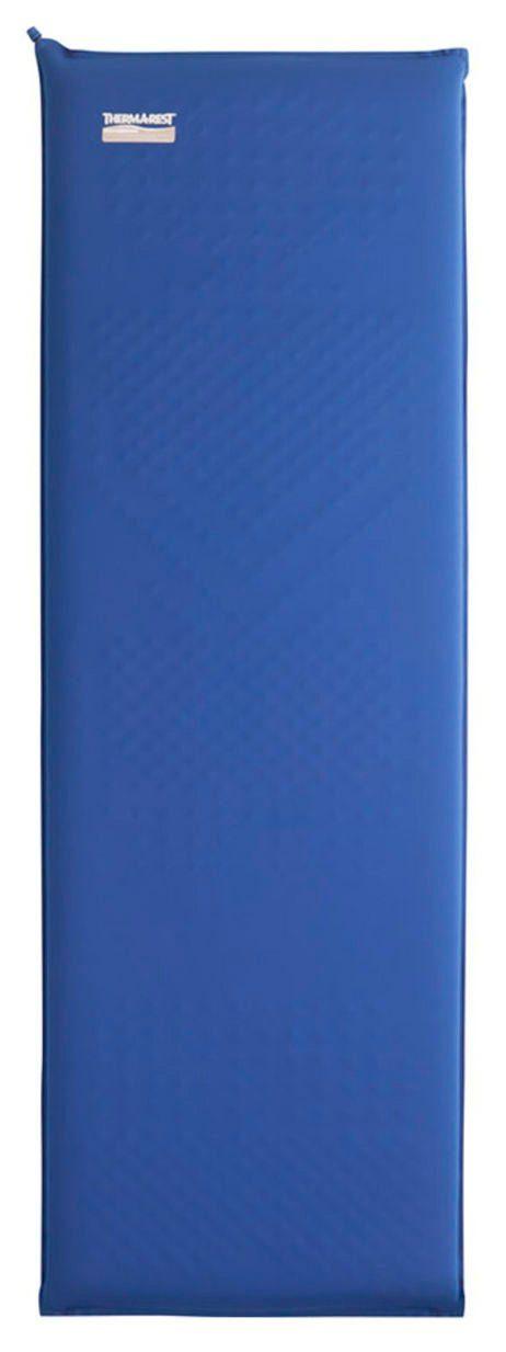 Therm-A-Rest Luftmatratze »LuxuryMap Mat regular«