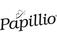 Papillio by BIRKENSTOCK