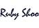 Ruby Shoo