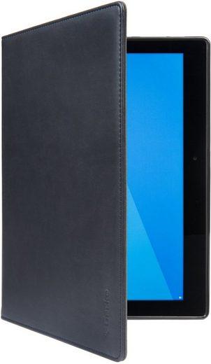 "Gecko Covers Tablettasche »Easy-Click cover für Lenovo Tab 3 10"" Plus«"